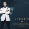 スカイフォール超えは難しい/『007 スペクター』