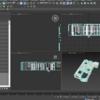 UnrealEngine初心者が苦戦していること と 解決法  建築ビジュアライゼーション奮闘記