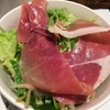 【食べログ3.5以上】大阪市中央区難波中二丁目でデリバリー可能な飲食店1選