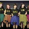 アップアップガールズ(仮)ライブハウスツアー2019 5 to the 5th Power~8th Anniversary~@新宿BLAZE(5/3)夜公演・その5