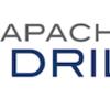 Apache Drill 今日の一言 (MOTD)