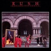 #0402) MOVING PICTURES / RUSH 【1981年リリース】