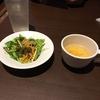 鎌倉パスタに行ってきました。