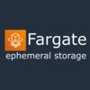 Fargateでエフェメラルストレージを拡張する