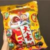 台湾から日本へのお土産②