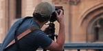 お寺や神社での写真撮影禁止について