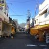 青春18きっぷ旅 in 北海道③[後編] 3/14 ワンマン電車の罠