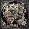 【ディスクレビュー】リスタートを切ったRoseliaが魅せる、進化した姿 Roselia6thシングル『R』