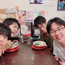 MiNS's blog