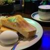 〈阿佐ヶ谷〉純喫茶でモーニングをするわくわく