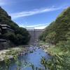 岡山旅行で湯原温泉へ*露天風呂番付西の横綱「砂湯」を抱える温泉地のまち歩き