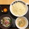 京都 B級グルメ REPORT 【更新情報】 2021.02.22