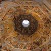 花の聖母教会ドゥオーモ。