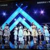 【動画】乃木坂46がバズリズム02(8月4日)に出演!ジコチューで行こう