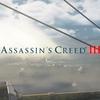 『Assassin's Creed III Remaster』感想