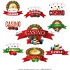 South Africa Online Casino Site 2018