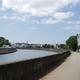 片瀬川~江ノ島