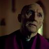 デアデビル シーズン2 第4話「復讐の呪文」レビュー