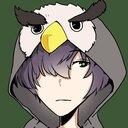 owl625のブログ