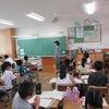 3年生:国語 伝えよう、楽しい学校生活