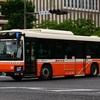 東武バスイースト 6033