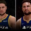 NBA 2K21 Next-Gen Review: It's an outstanding revamp