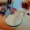 【玄米甘酒】飲む以外の活用法