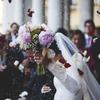 アメリカ式で結婚するための手続きは?私達の経験をもとに解説