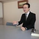 弁護士法人 青葉法律事務所 WEBLOG