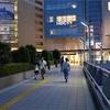 日本の研究力低下についての雑感