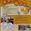 オレンジカフェ=認知症カフェにて認知症予防について初講話❗️ みかん処愛媛出身ながら、愛媛大学病院の研修を1週間でクビになったウルトラ迷医がやりました❗️