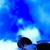 新たなるジョーカーの誕生『仮面ライダー剣』第38話