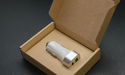 dodocoolのUSBカーチャージャーを使ってみた!USB Type-AとType-Cが1つずつ付いたモデル