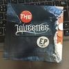 スケールがでかい!これは本物だ! LOVEBITES(ラヴバイツ) デビュー・ミニアルバム『THE LOVEBITES EP』レビュー