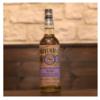 ウィスキー(447)タリスカー 8年 ダグラスレイン社 プロヴナンス パークアベニュー量り売り