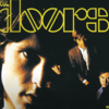 I Looked At You The Doors(ドアーズ)