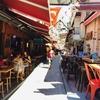鮮やかな文化の交差点。イスタンブールの街並みをチェック!