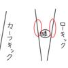 カーフキックって何?なぜカーフキックが効くのかを解説します:ローキックとの違い!