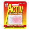 アクティブOTC(ActivOTC)