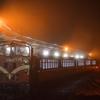 「祝山(CHU-SHAN) 線」に早朝から乗車~「祝山車站」へ果たして目的は達成出来きたのか⁈