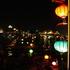 2019.10.12. ベトナム/ホイアン 夜の空