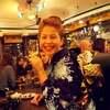 (2019/2/5 追記) 【- Kimono photo shooting - きものフォトシューティング】  パリで「きものPhoto shooting」