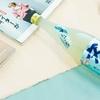 日本酒の定期便サービス「saketaku(サケタク)」で、毎月新しいお酒に出会おう!