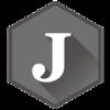 Jedit Ω Rev. 2.28