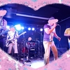しりげ姫バンド戦記 その50『ライブ12回目(主催イベント2回目)』