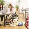 「障害者雇用」拡大に向けた監修付PIXTA写真素材撮影会開催!