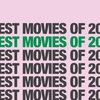 キタムーンの2020年ベスト映画