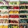 高級食品ばかりでは続きません‼︎『経済的なマクロビ生活』