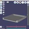 3D Slashで始めるお手軽CAD(導入編)