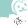 マヤ暦 K134【白い魔法使い】青い猿の4日目